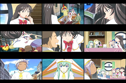 ARIA The ORIGINATION01-5